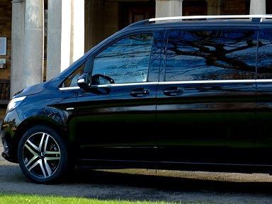 Interlaken A1 Airport Limousine Transfer Service Flughafen Luxury Business City Hotel Car Shuttles Service
